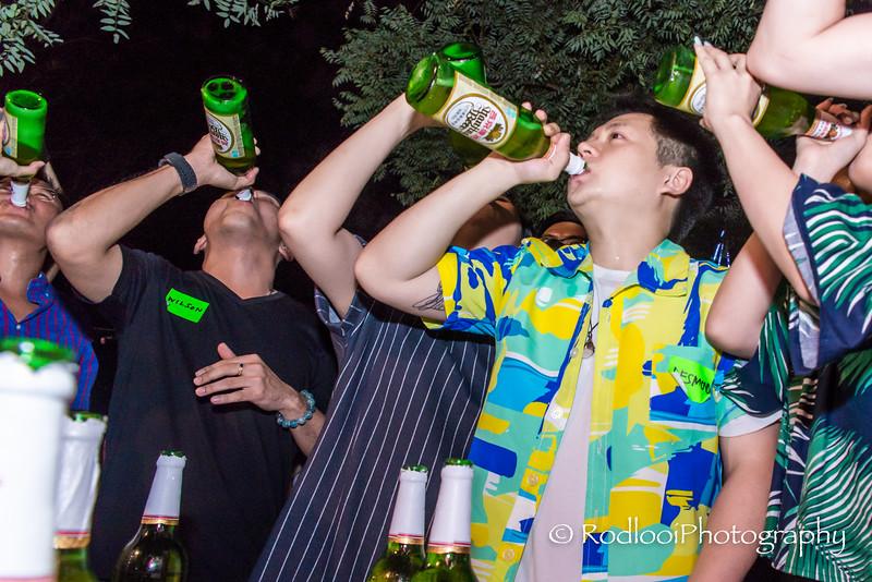 [20160915] MIB Mooncake Party @ China Lounge, Beijing (9).jpeg