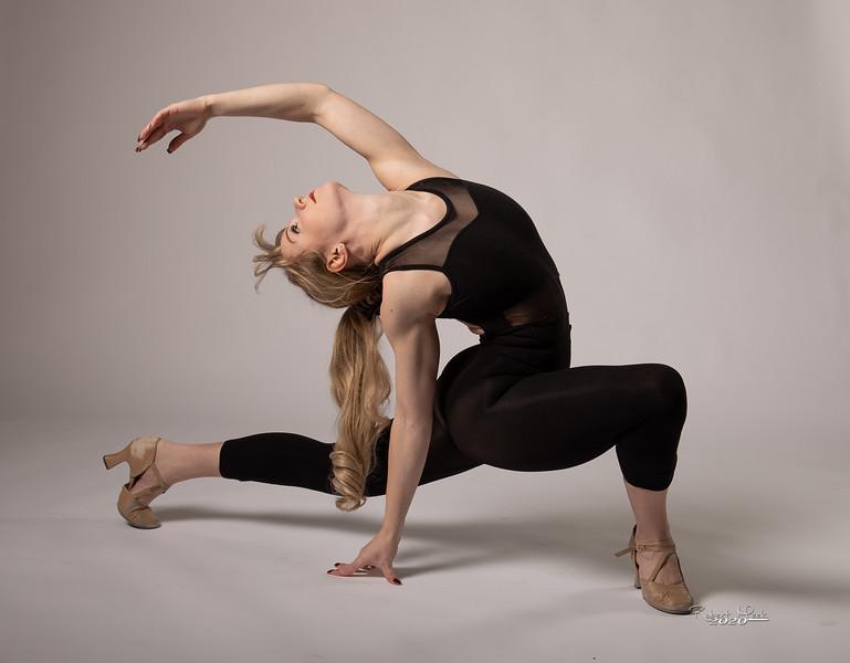 Lucy Rhoades-17.jpg