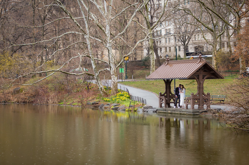 Central Park Elopement - Casey and Ishmael-172.jpg