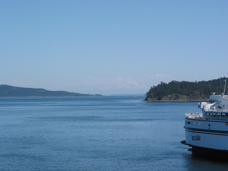 02 04 30 Ferry to Vancouver