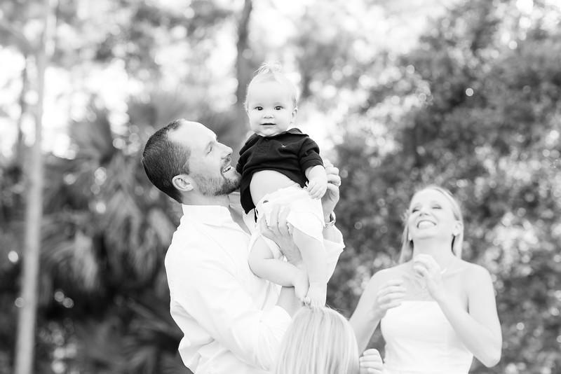 Murphy_Family Portraits_BW-15.jpg