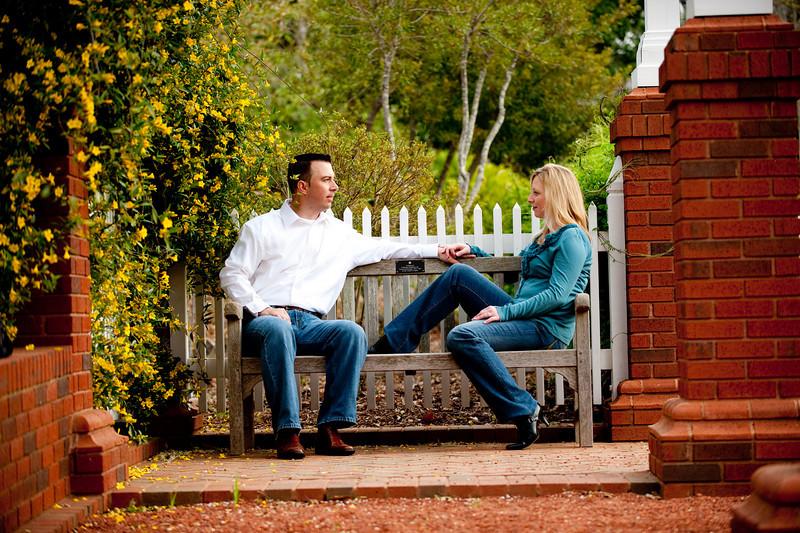McDonald Engagement-118.jpg