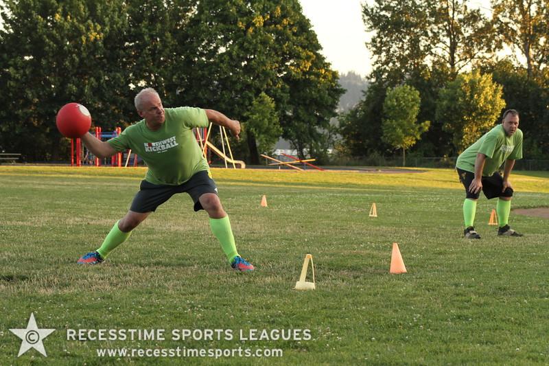 Recesstime_Portland_Kickball_20120716_3656.JPG