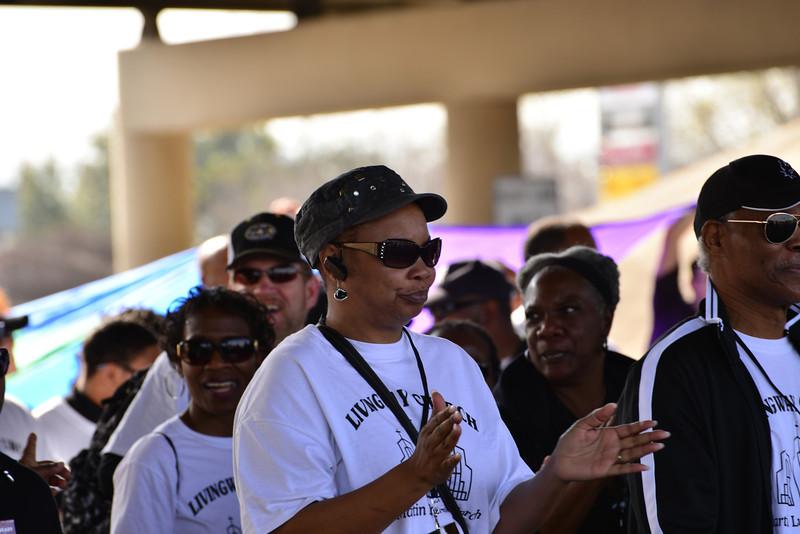 MLK March N (282).JPG