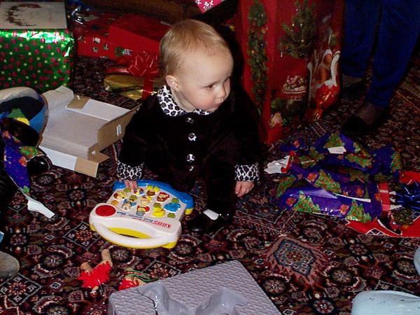 1997-Christmas