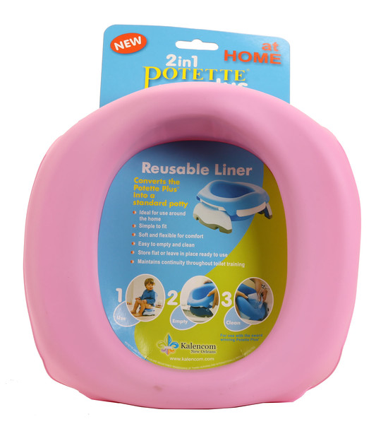 Potette_Reusable_Liner_Product_Shot_Pink_Packaging.jpg