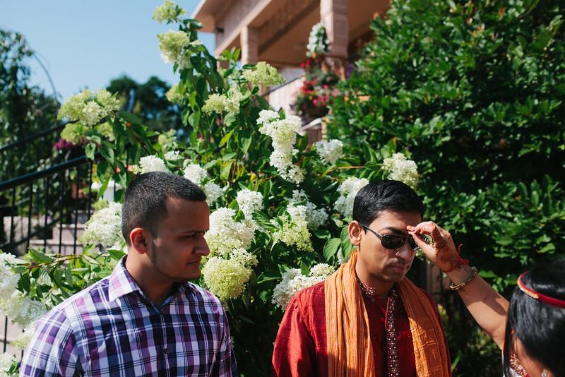Le Cape Weddings_Isha + Purvik-900.jpg