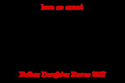 Westosha Father Daughter Dance