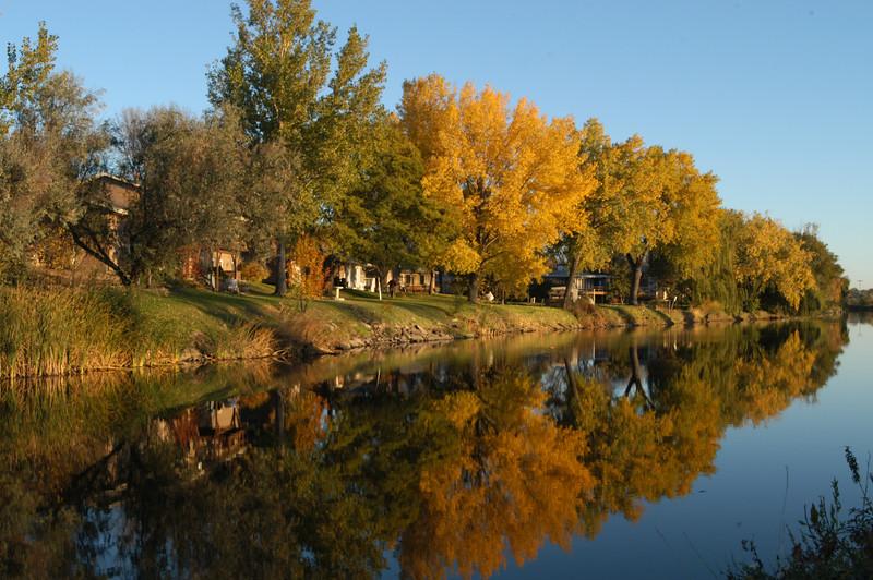 Moccasin Creek Autumn 1.jpg