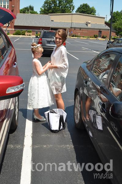 Speicher-Parks Wedding