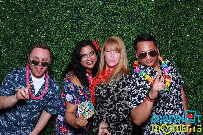 03-30-2019 - Karen and Natasha's Aloha 40th Birthday Bash_143.JPG