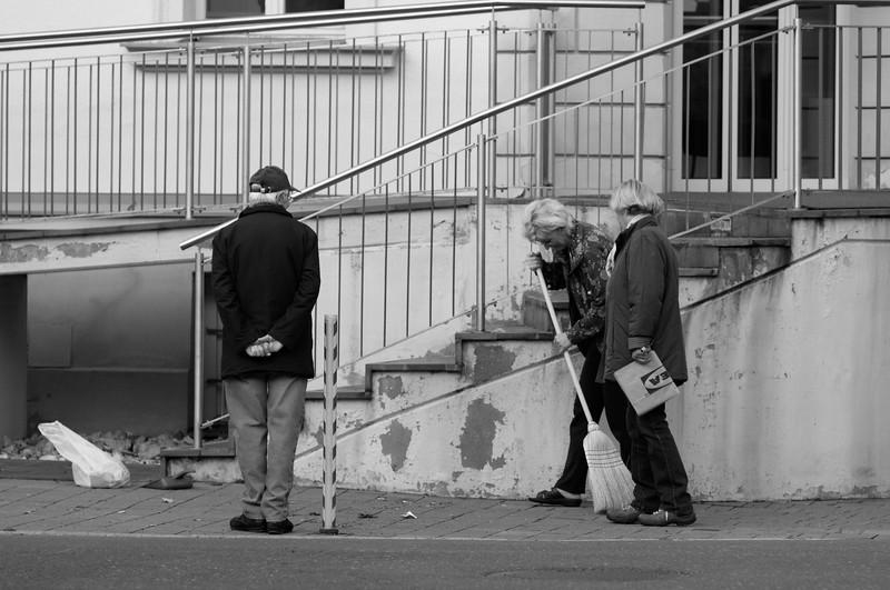 IMG_2611Street Street Klagenfurt.JPG