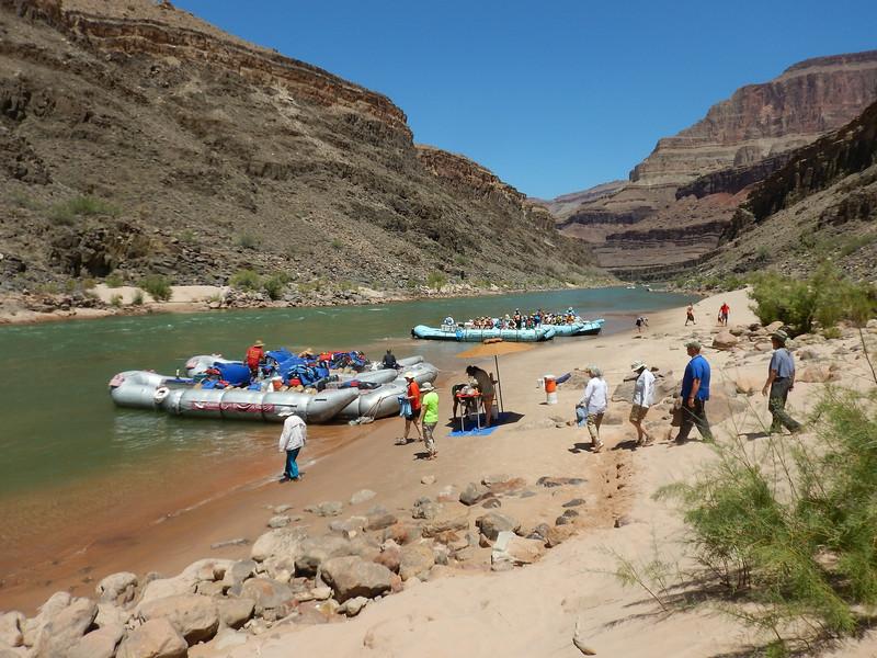 Grand Canyon Rafting Jun 2014 214.jpg