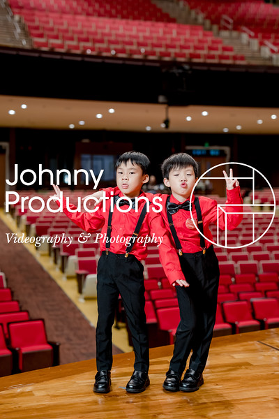0094_day 2_ junior A & B portraits_johnnyproductions.jpg