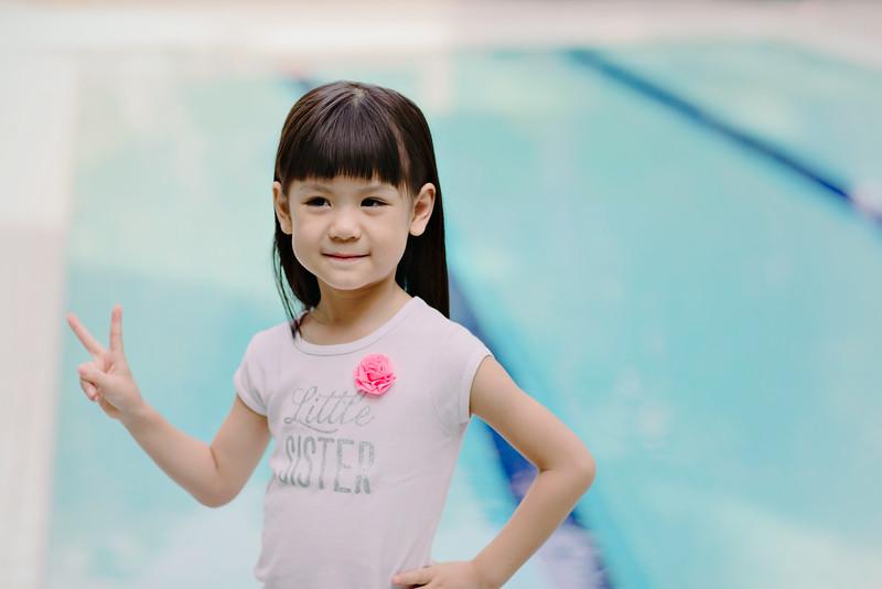 Lovely_Sisters_Family_Portrait_Singapore-4464.JPG