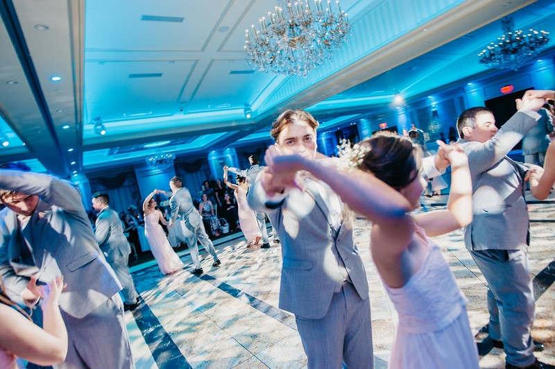 First Dance Images-318.jpg