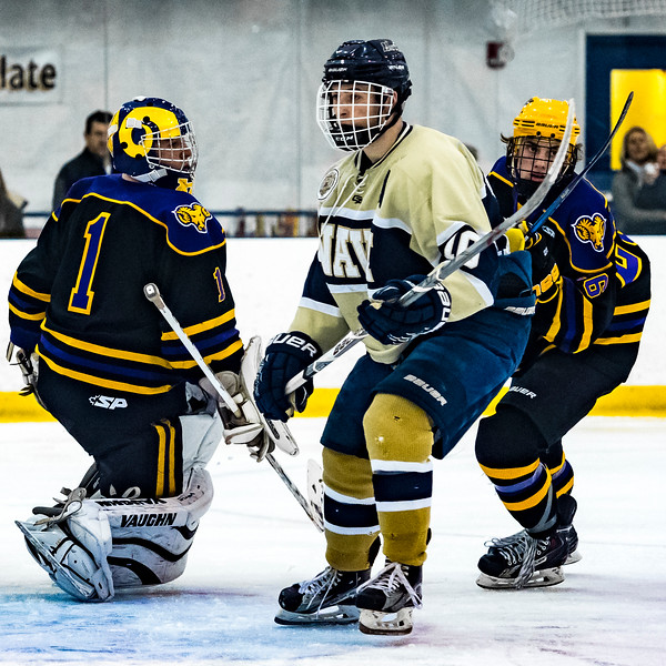 2017-02-03-NAVY-Hockey-vs-WCU-188.jpg