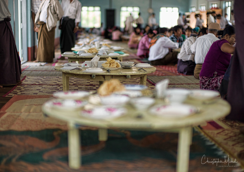 Mar232013_pindaya_kalaw ceremony_1583.jpg