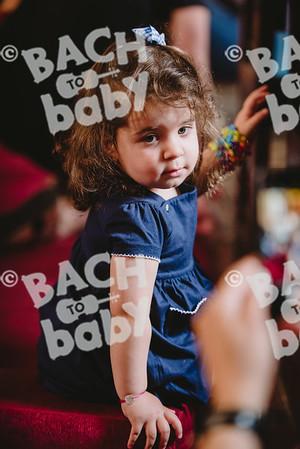 © Bach to Baby 2018_Alejandro Tamagno_Covent Garden_2018-05-05 042.jpg