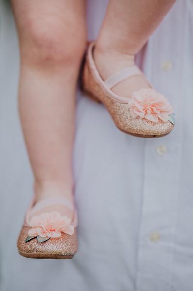 Clay Peach Mini
