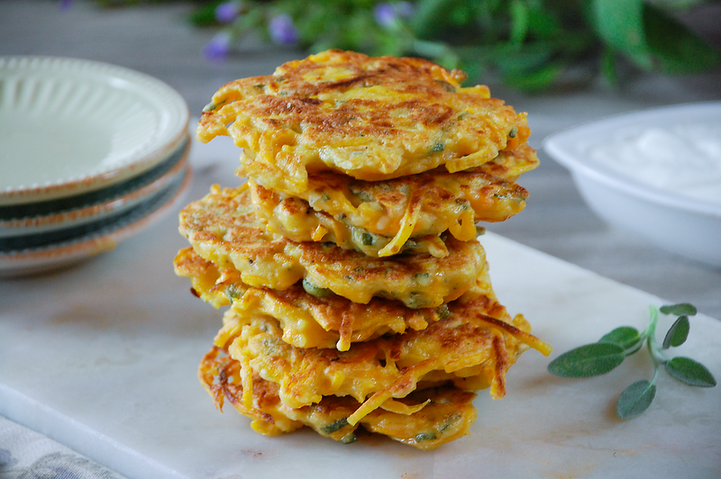 butternutsquash-fritters-1.png