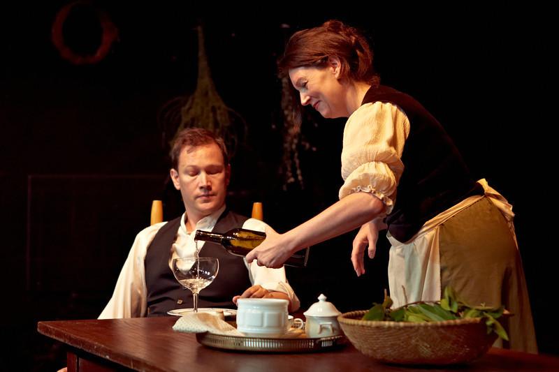 Actors Theatre - Miss Julie 229_300dpi_100q_75pct.jpg