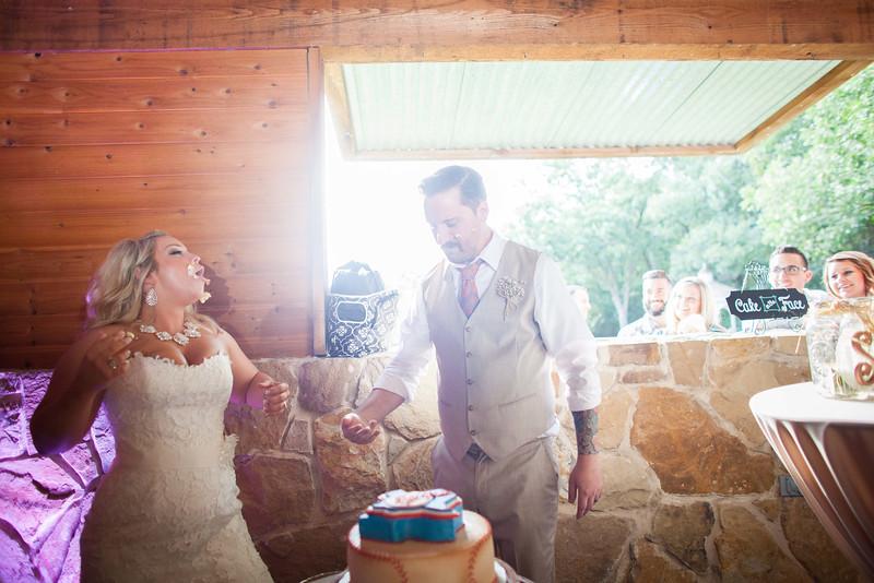 2014 09 14 Waddle Wedding-672.jpg