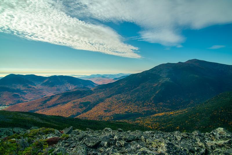 Maine Fall 2019-31.jpg