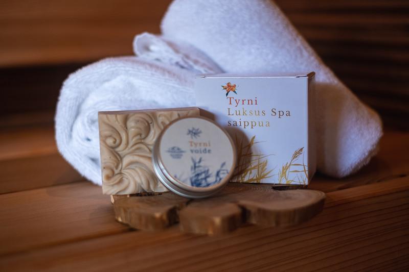 Saaren Taika luksus spa saippuat sheavoi-3864.jpg