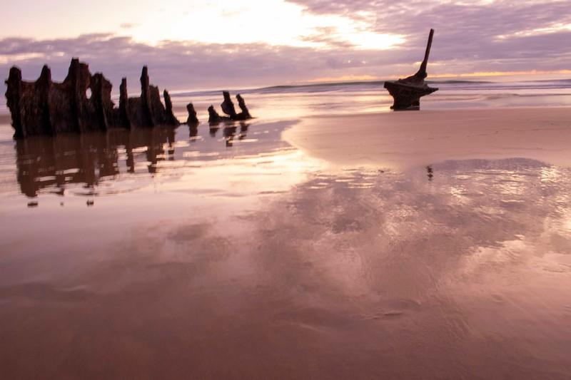 Australia_560.jpg