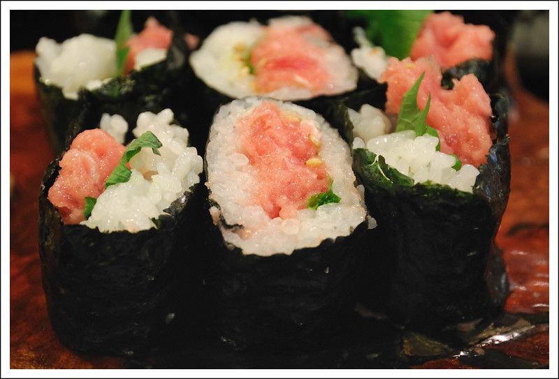 Sushi at Miyanoshita for pp.jpg