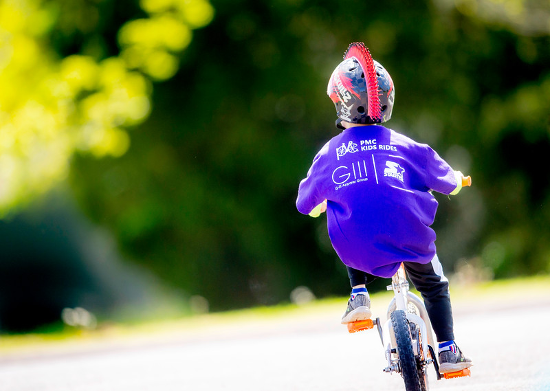 143_PMC_Kids_Ride_Suffield.jpg
