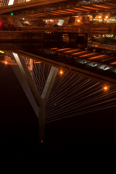 2010-12-Boston-47.jpg