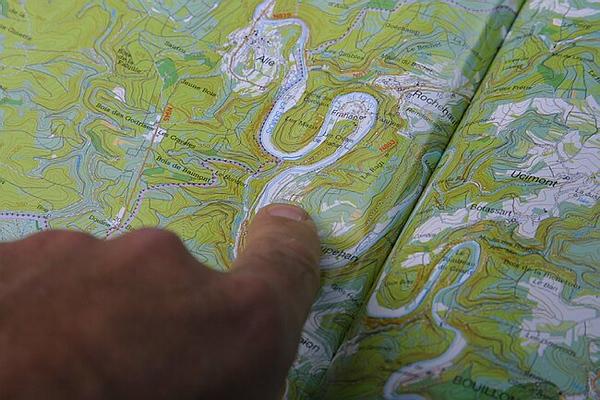 zoek-locatie/belgie   MAPITO Locations LS & LM