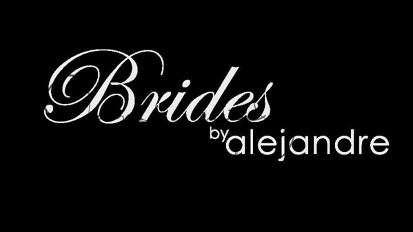 Brides by alejandre