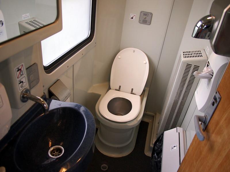 P7104103-regional-toilet.JPG