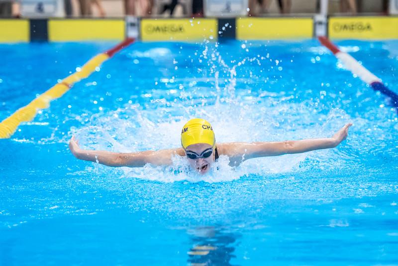 SPORTDAD_swimming_44930.jpg