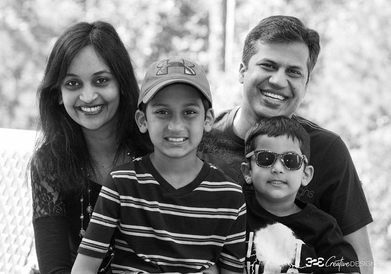 Saboo Family-6.jpg