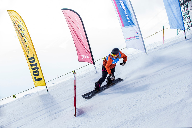 Renske van Beek5-NK snowboard en freeski 2017.jpg