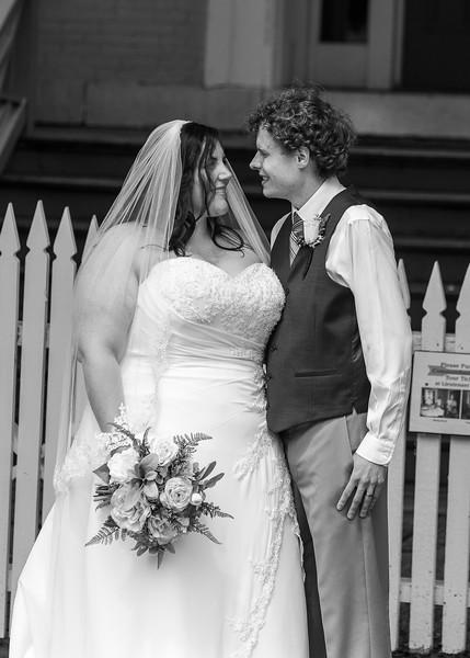 Schoeneman-Wedding-2018-520.jpg