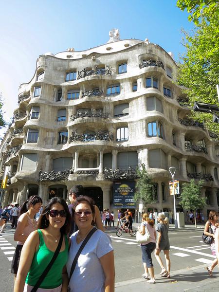 Spain 2012-1129.jpg