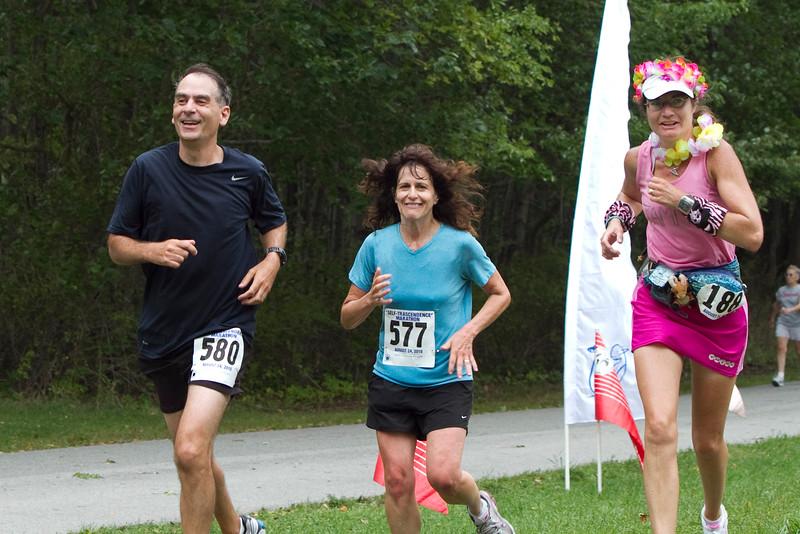 marathon10 - 752.jpg