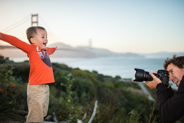 Your Own Photo Home in 4 Easy Steps