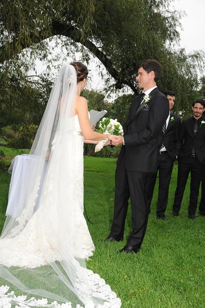 SA Wedding-141.JPG