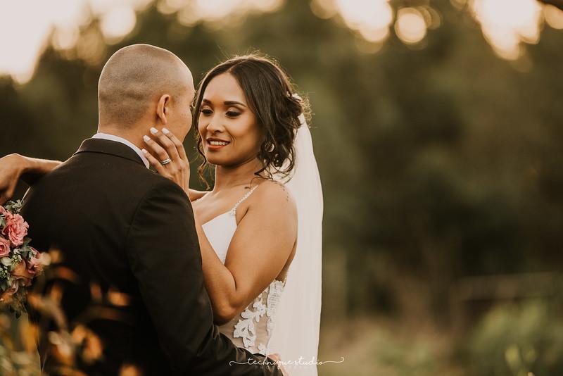 28 JUNE 2019 - ENZO & KIRSTY WEDDING PREVIEWS-176.jpg