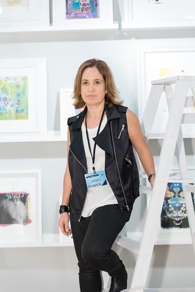 Laura Villareal