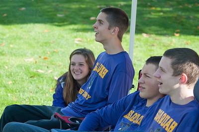 2014-11-08_WIAA_State_XC_Championships-007