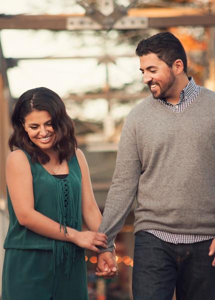 california-engagement-photographer.jpg