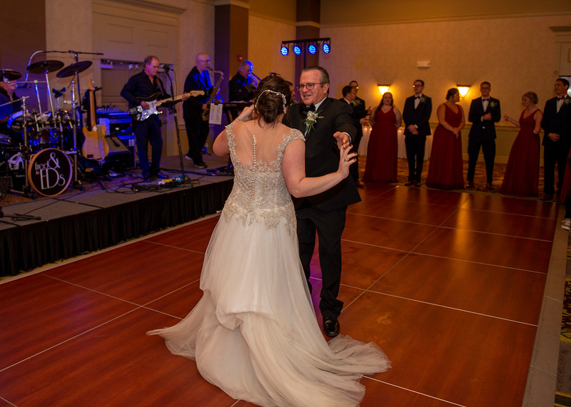 Simoneau-Wedding-2019--1332.jpg