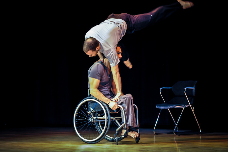 Disability Conference 2013-109.jpg